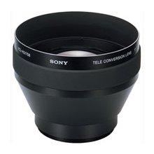 Sony Lense VCL-HG1758