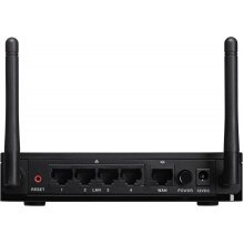 CISCO RV130 Multifunction беспроводной-N VPN