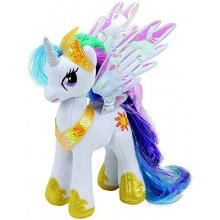 Meteor TY My Little Pony Princess Celestia...