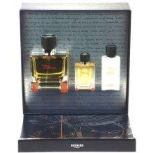 Hermes Terre D Hermes Parfum, Perfume 75ml +...