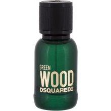 Dsquared2 Green Wood EDT 30ml (ILMA...