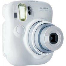 FUJIFILM Instax Mini 25 белый, Focus 0.5m -...