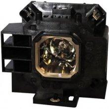 V7-WORLD V7 VPL1970-1E Projektorlampe OEM...