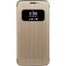 LG Quick Cover Gold CFV-160 for G5
