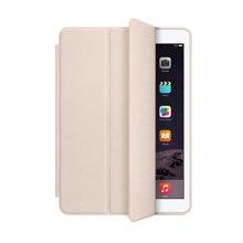 Apple iPad Air 2 ümbris Smart,roosa
