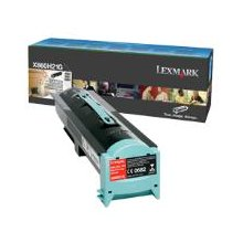 Tooner Lexmark X860H21G Cartridge, Black...