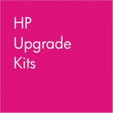 HEWLETT PACKARD ENTERPRISE HP BW891A, 0.64