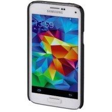 Hama чехол Touch für Samsung Galaxy S4...