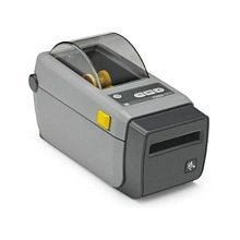 Printer Zebra Technologies ZD410 DESKTOP