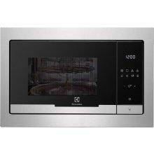 Mikrolaineahi ELECTROLUX Microvawe oven...