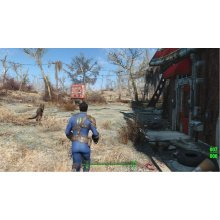 Cenega Game Xone Fallout 4 GOTY