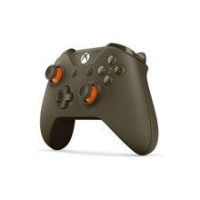 Microsoft Xbox One S juhtmevaba Controller...