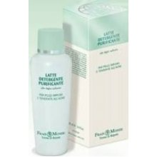 Frais Monde Purifying Milk Face Emulsion...