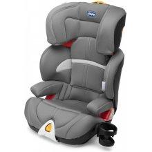 CHICCO Fotelik samochodowy Oasys 2-3 серый