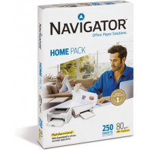 SPg Koopiapaber Navigator универсальный A4...