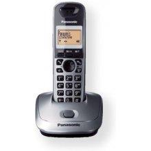 Телефон PANASONIC KX-TG2511FXM Backlight...
