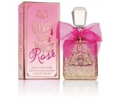 Juicy Couture Viva La Juicy Rose EDP 30ml -...