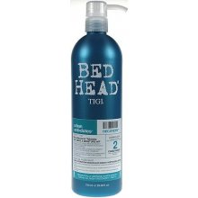 Tigi Bed Head Recovery Conditioner, Cosmetic...
