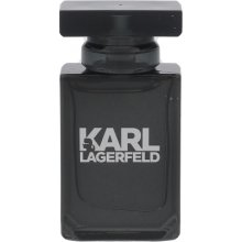 Karl Lagerfeld Karl Lagerfeld for Him 4.5ml...