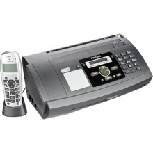 Philips Magic 5 ECO basic DECT