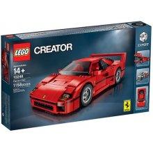 LEGO Krator Ferrari
