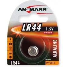 Ansmann LR 44