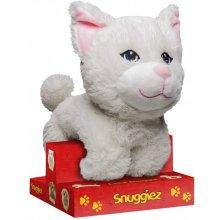 Tm Toys SNUGGIES - Sugar cat