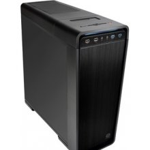 Блок питания Thermaltake Urban S71