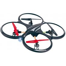 Ansmann X-Drone XL