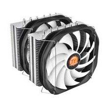 Thermaltake CPU Cooler Frio Extreme Silent...