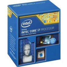 Protsessor INTEL Core i7-4790S, 3.2 GHz...