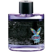 PLAYBOY New York, EDT 100ml, tualettvesi...