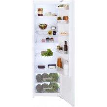 Холодильник BEKO LBI 3002 F (EEK: A++)