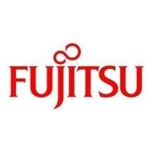 Fujitsu Siemens Fujitsu Parallel Interface
