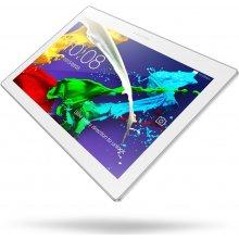 Tahvelarvuti LENOVO Tab 2 A10-70L 16GB valge