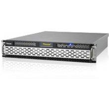 THECUS Thecus N8900, 24000 GB, 3000 GB, 0...