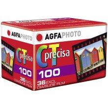 AGFAPHOTO 1 CT 100 precisa 135/36