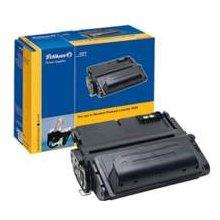 Тонер Pelikan Toner HP Q1338A comp. 1107...