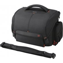 Sony LCS-SC8, Shoulder case, Sony, SLT-A58K...