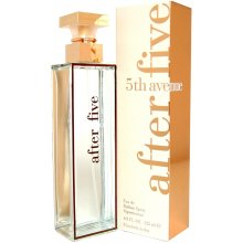 Elizabeth Arden 5th Avenue After Five EDP...