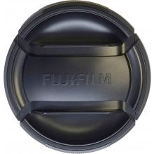 FUJIFILM Lens Cap Front 52 mm