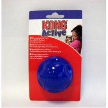 Kong cat TREAT BALL /PE4E
