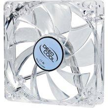 Deepcool XFAN 120U L/Y Fan