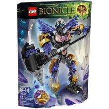 LEGO Bionicle Onua zjednoczyciel ziemi