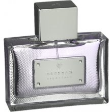 David Beckham Signature, EDT 50ml, туалетная...