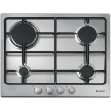 Плита CANDY Gas hob CPG64SPX