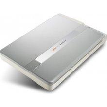 Сканер Plustek Scanner OpticSlim 1180