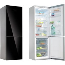 Külmik Amica FK338.6GBAA Fridge-freezer