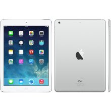 Планшет Apple iPad Air Wi-Fi + Cellular 16GB...