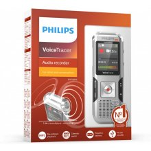 Philips DVT 4010